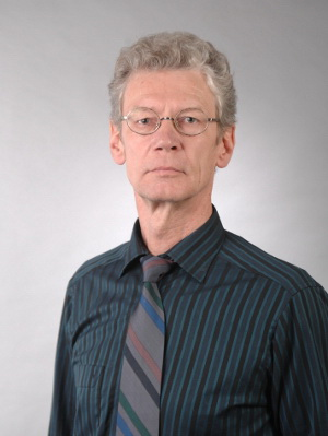 Rechtsanwalt Heinrich Berkel